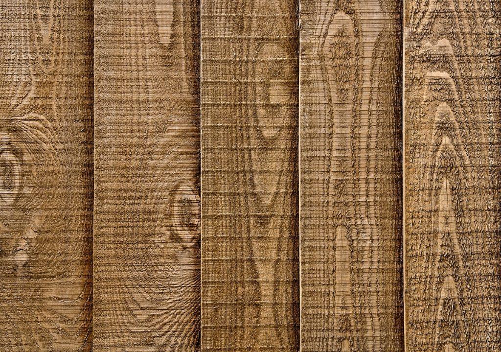 DIY Wood glue