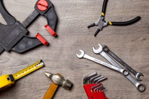 wrenches-and-tools