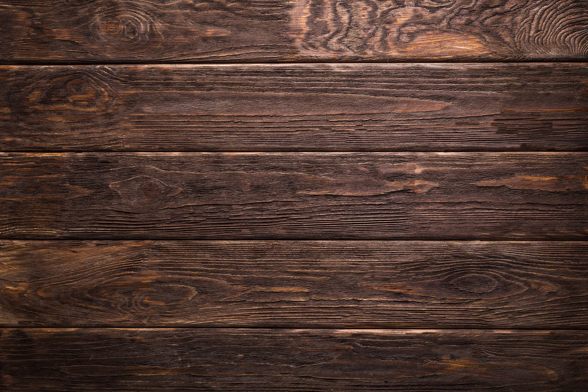 reclaimed-wood-floor
