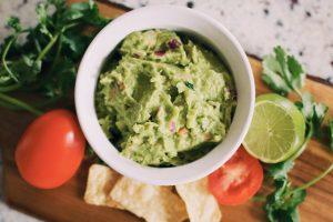 guacamole-plating